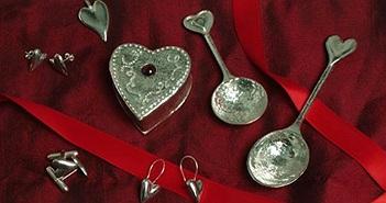 Top sự thật giờ mới biết về ngày Valentine