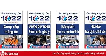 Tổng đài 1022 tiếp nhận thông tin phản ánh bị chặt chém tại Lễ hội Pháo hoa quốc tế Đà Nẵng 2018