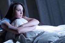 Bạn có thể chết sớm hơn người khác vì thường xuyên làm cú đêm