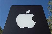 Apple bắt giữ 12 nhân viên làm rò rỉ thông tin mật cho báo chí