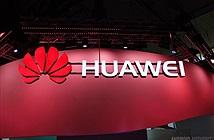 Không cần đợi Samsung, Huawei sẽ trình làng smartphone màn hình gập vào tháng 11 này?