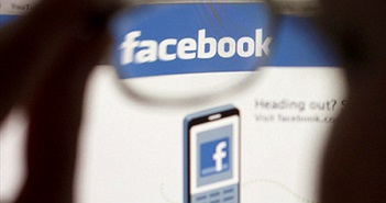 Sau vụ điều trần của CEO Mark Zuckerberg: Philippines mở cuộc điều tra