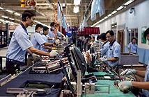 Thách thức trong phát triển công nghiệp Việt Nam