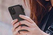 Nên mua Galaxy S20+ hay chi thêm 13 triệu đồng tậu iPhone 11 Pro Max?