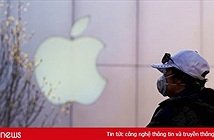 Dịch vụ bán điện thoại siêu tốc tại Trung Quốc