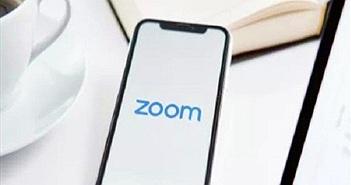 Zoom bị chính cổ đông khởi kiện vì che giấu lỗ hổng bảo mật