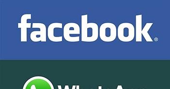 17 điều thú vị về Facebook có thể bạn chưa biết