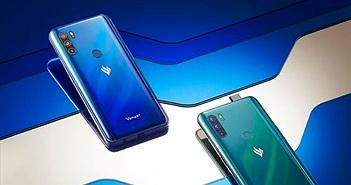 Người Việt cho smartphone Vsmart mấy sao?