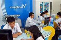 VNPT VinaPhone tặng smartphone cho khách hàng tại Hà Nội