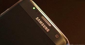 Samsung và LG đang chạy đua sản xuất tấm nền OLED