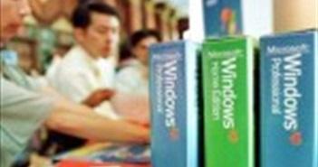 Windows XP vẫn được cung cấp bản vá lỗi bảo mật chống mã độc Wanna Cprypt0r