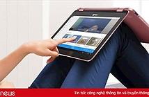 ASUS giảm giá hàng triệu đồng cho nhiều loại laptop