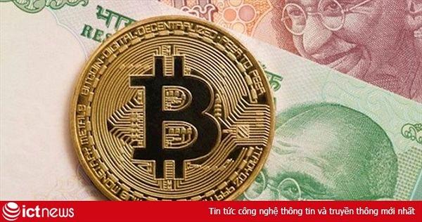 """Giá Bitcoin hôm nay 14/5: """"Ảo tưởng"""" với giá 64.000 USD vào năm 2019"""