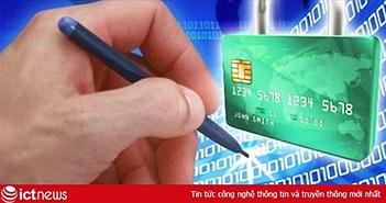 Hà Nam sẵn sàng triển khai và ứng dụng chữ ký số trong các cơ quan nhà nước