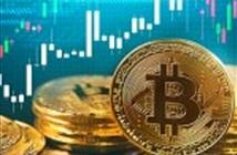 Đồng Bitcoin rất khó để hồi phục lên ngưỡng 10.000 USD