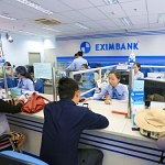 Eximbank phát đi cảnh báo đến khách hàng về bảo mật an toàn thông tin thẻ