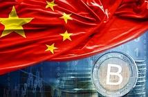 Trung Quốc thiết lập một bộ các tiêu chuẩn cho nền tảng công nghệ Blockchain