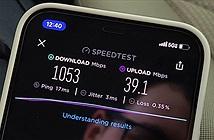 Apple sẽ tự sản xuất modem 5G cho iPhone 2023?