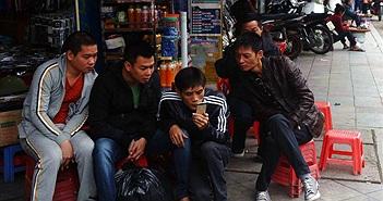 Báo Mỹ: Cước 3G Việt Nam thuộc hàng rẻ nhất thế giới