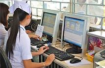 FPT.eHospital có mặt ở 80 bệnh viện lớn