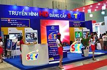 SCTV tăng thêm 3 kênh mới