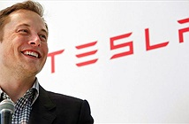 Đế chế Elon Musk được chính phủ Mỹ bơm 4,9 tỷ USD tiền trợ cấp
