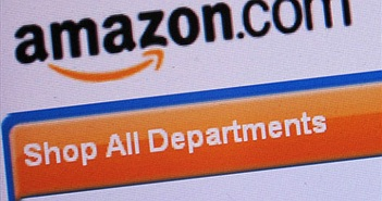 EU chính thức điều tra Amazon