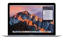 Những điểm mới đáng chú ý trên macOS Sierra