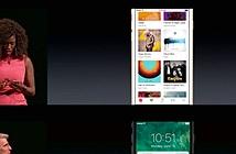 20 tính năng mới nhất sắp có mặt trên iPhone, iPad