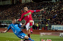 Đoán người mở tỉ số trận Bồ Đào Nha – Iceland nhận ngay đầu thu xem HD miễn phí