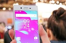 Loạt smartphone cao cấp đáng chú ý lên kệ tại Việt Nam trong tháng 6