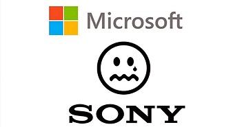 Sony và Microsoft rớt hạng top 12 nhà sản xuất điện thoại thông minh hàng đầu