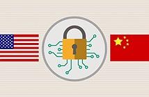 Trung Quốc-Mỹ tổ chức đối thoại chống tội phạm mạng