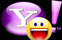 Yahoo sắp khai tử Yahoo Messenger