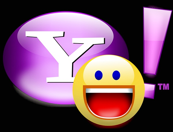 """Yahoo sắp """"khai tử"""" Yahoo Messenger"""