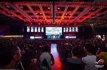 Asus Republic of Gamers công bố giải thi đấu eSport ROG Masters 2017