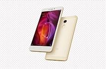 Redmi Note 4 chính thức có mặt trên Lazada