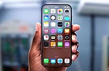 iPhone 8 chưa ra đã bị lo không đủ bán