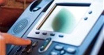 Từ ngày 17/6, Hà Nội chuyển mã vùng điện thoại cố định từ (04) sang (024)