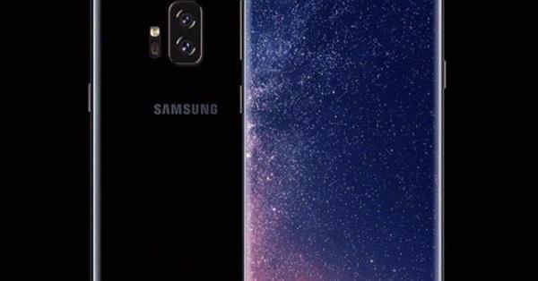 """Chip Exynos 9820 sẽ giúp Galaxy S10 """"thăng hoa"""" vượt xa iPhone X"""