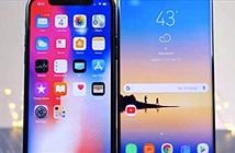 iPhone X Plus sẽ là sản phẩm rửa nhục cho Apple trước Samsung
