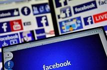 Facebook cấm cửa những quảng cáo bị người dùng phản đối