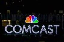 Comcast đề nghị chi 65 tỉ USD mua lại Fox
