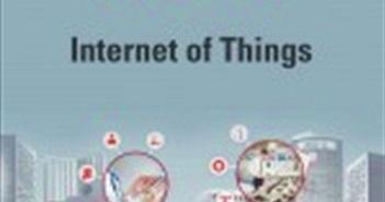 IoT và ERP - động lực quan trọng cho quá trình chuyển đổi số của DN