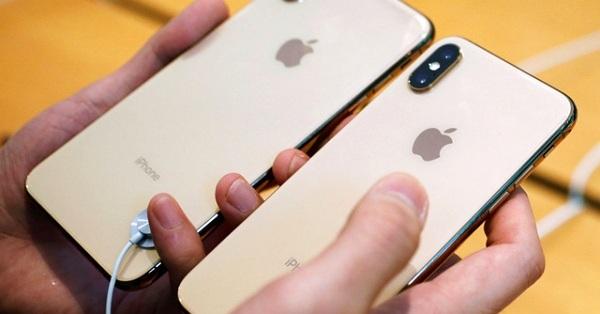 Apple đang rút quân khỏi Trung Quốc, có thể chuyển sang Việt Nam