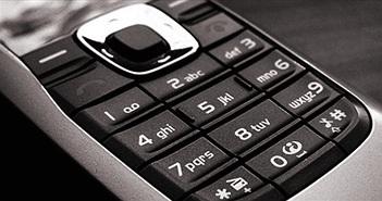 Bỏ smartphone trong 1 tuần đổi lấy 1.000 USD, bạn có dám không?