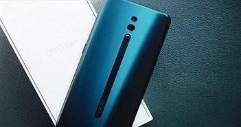 Những smartphone tuyệt vời hơn iPhone 7 mà giá lại tương đương
