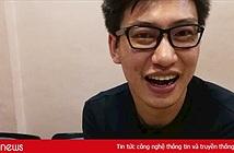 Dân mạng Nhật Bản bức xúc vụ CEO nước này chê shipper Việt bẩn
