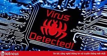 Giải pháp phòng chống mã độc của Bkav, Viettel được được công nhận đáp ứng yêu cầu kỹ thuật