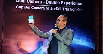 Điện thoại thương hiệu Việt và nỗi đau gục ngã trên sân nhà